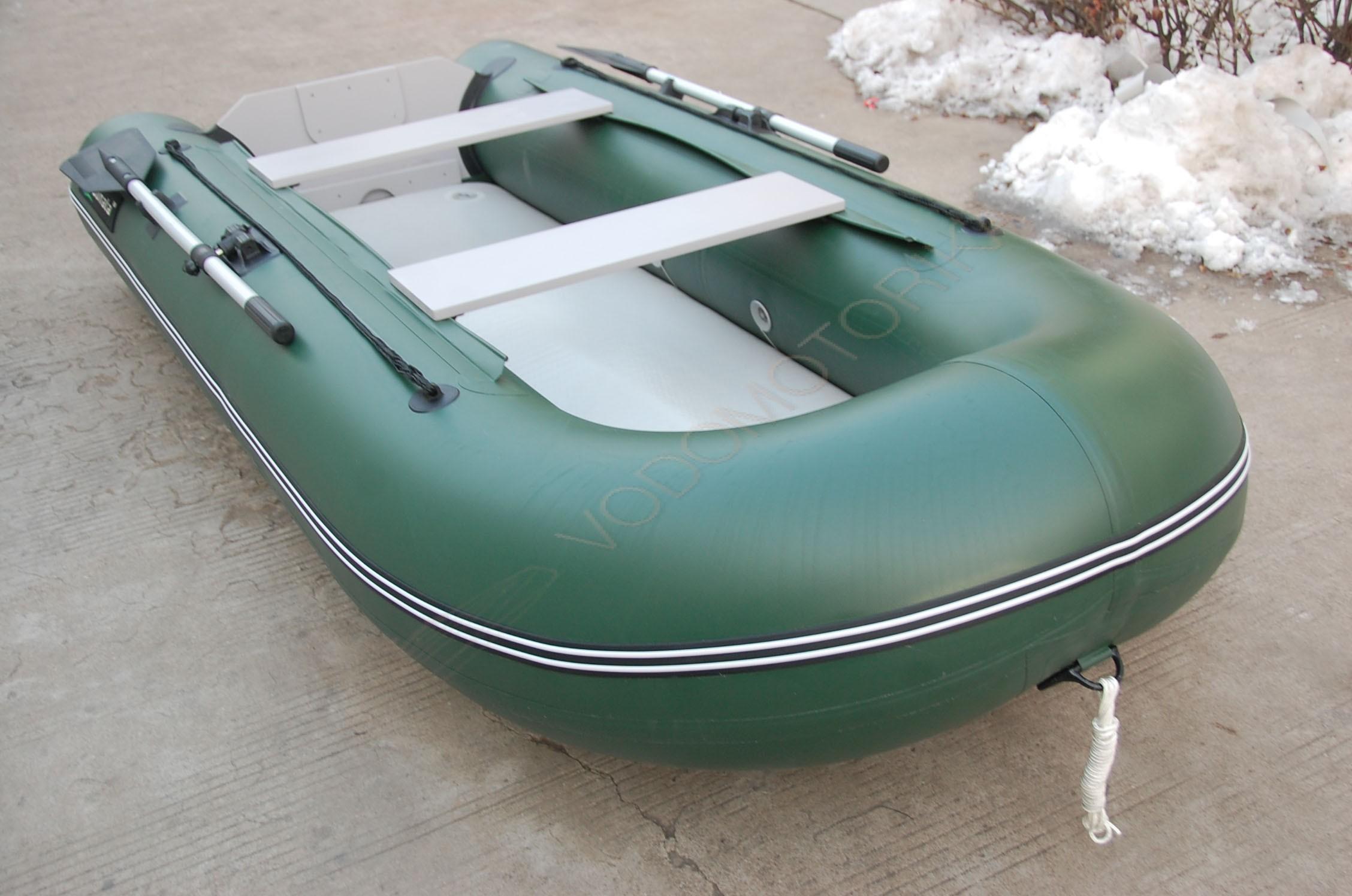купить лодку пвх соната в волгограде