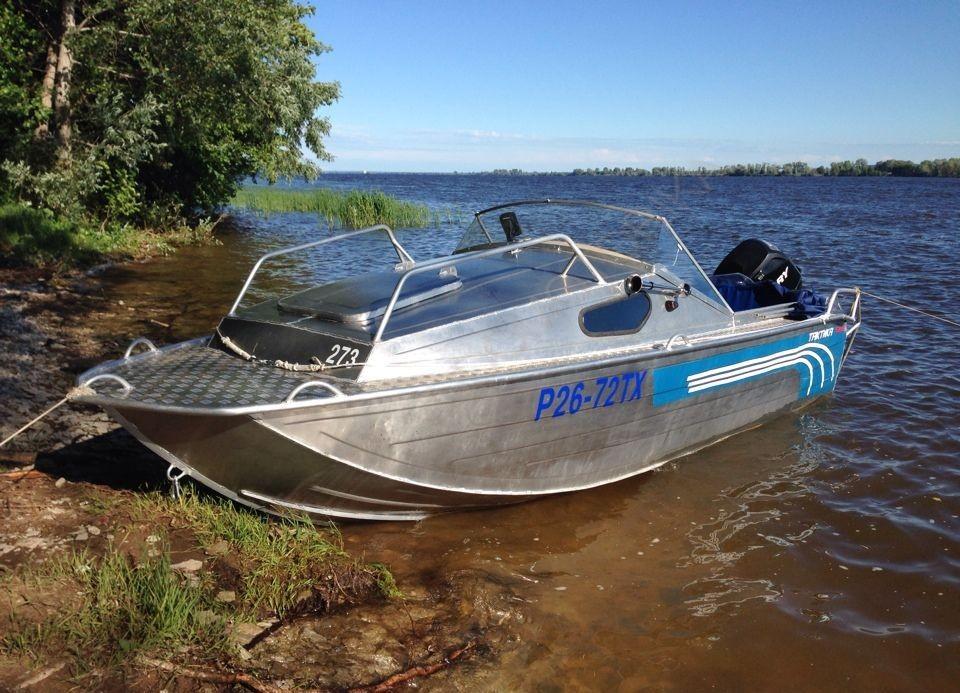 катера моторные лодки теплоходы