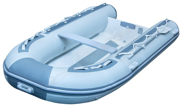лодка rib baltic boats
